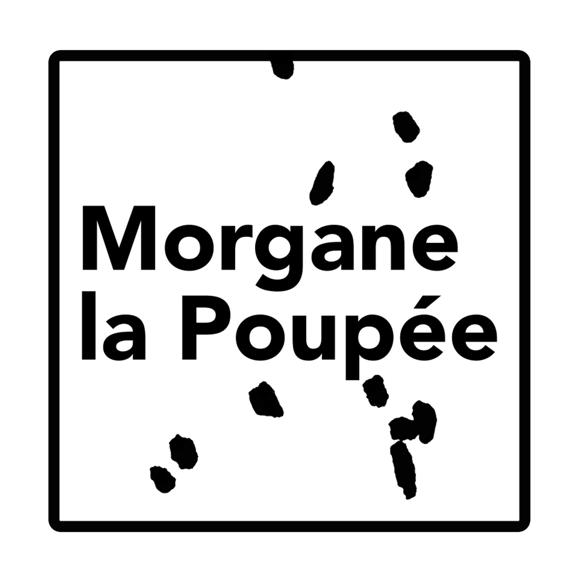 Morgane la Poupée
