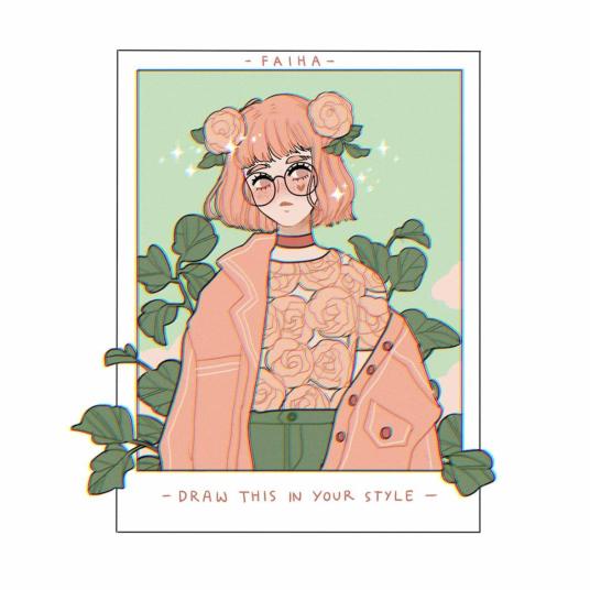 9- Original Faya